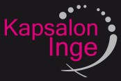 Kapsalon Inge
